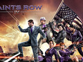 Hot_content_saintsrow4horizon1