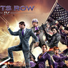 Saints Row 4 Screenshot - 1141241