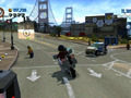 Hot_content_lego-city-undercover