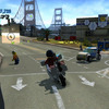 LEGO City: Undercover Screenshot - 1141257