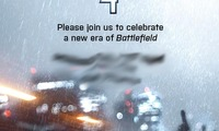 Article_list_battlefield-4-invite