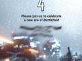 Hot_content_battlefield-4-invite