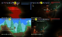 Article_list_terraria_-_multiplayer_-_1