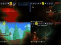 Hot_content_terraria_-_multiplayer_-_1