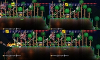 Article_list_terraria_-_multiplayer_-_2