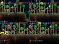 Hot_content_terraria_-_multiplayer_-_2