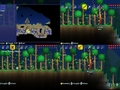 Hot_content_terraria_-_multiplayer_-_4