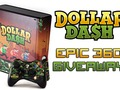 Hot_content_dollardashcontest