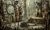 Article_list_news-machinarium