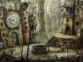 Hot_content_news-machinarium