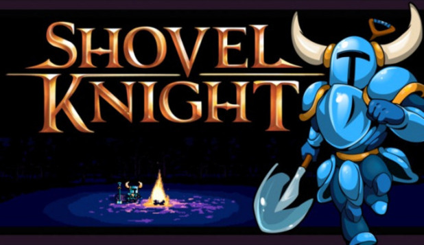 Article_post_width_news-shovel-knight