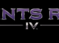 Saint's Row IV Image