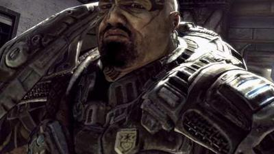 Gears of War: Judgment Screenshot - 1141412