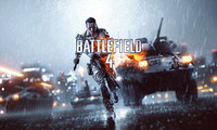 Article_list_battlefield-4-official-artwork