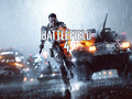 Hot_content_battlefield-4-official-artwork