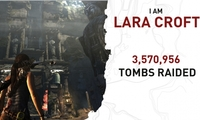 Article_list_tomb_raider_stats
