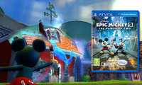 Article_list_epic-mickey-2-the-power-of-two-vita