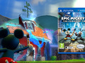 Hot_content_epic-mickey-2-the-power-of-two-vita