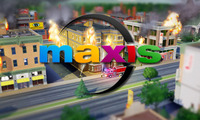 Article_list_maxis-ea