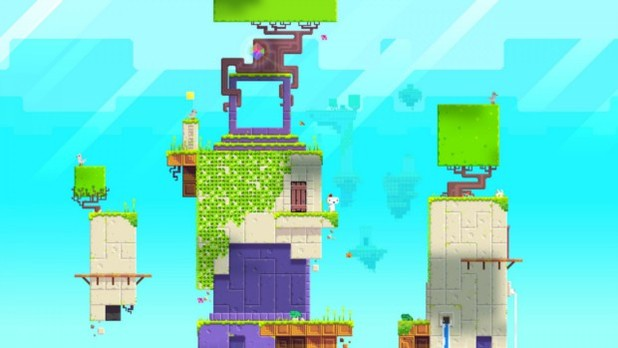 Fez Image