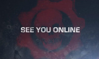Article_list_gears-of-war-judgment-online