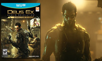 Article_list_deus-ex-human-revolution-wii-u