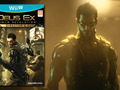 Hot_content_deus-ex-human-revolution-wii-u
