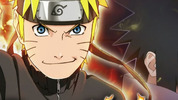 NARUTO Shippuden: Ultimate Ninja Storm 3 Image