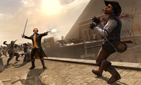 Article_list_assassins-creed-3-the-betrayal