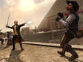 Hot_content_assassins-creed-3-the-betrayal