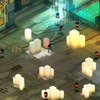 Transistor  Screenshot - 1141559