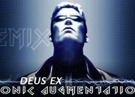 Deus EX Image