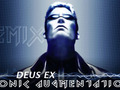 Hot_content_deus-ex-sonic-augmentation