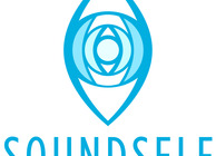 SoundSelf Image