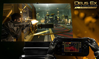 Article_list_deus-ex-human-revolution-director_s-cut-wii-u-1