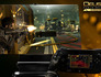 Gallery_small_deus-ex-human-revolution-director_s-cut-wii-u-1