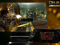 Hot_content_deus-ex-human-revolution-director_s-cut-wii-u-1