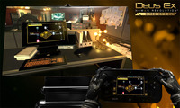 Article_list_deus-ex-human-revolution-director_s-cut-wii-u-2