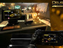 Gallery_small_deus-ex-human-revolution-director_s-cut-wii-u-2