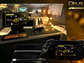 Hot_content_deus-ex-human-revolution-director_s-cut-wii-u-2