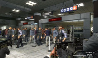 Article_list_modern-warfare-2-airport-massacre