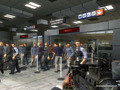 Hot_content_modern-warfare-2-airport-massacre