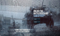 Article_list_battlefield-4-teaser-art