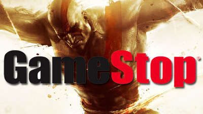 God of War: Ascension Screenshot - 1141745