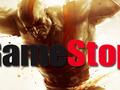 Hot_content_gamestop-god-of-war-ascension