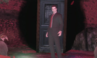 Article_list_news-deadly-premonition-directors-cut