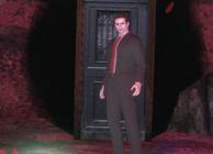 Deadly Premonition: The Director&#x27;s Cut