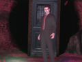 Hot_content_news-deadly-premonition-directors-cut