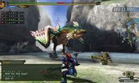 Article_list_news-monster-hunter-3-ultimate