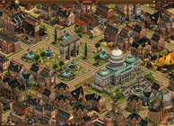 Forge of Empires Image